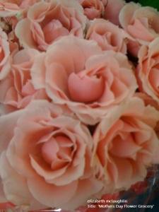 mothersdayflowergrocery9