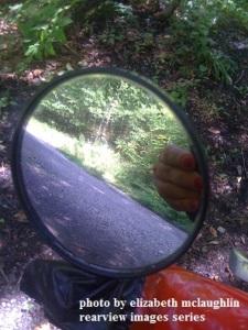 rearviewimage15
